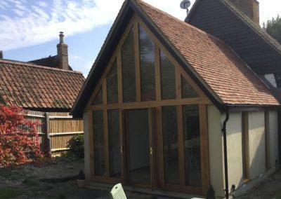 Cottage-Image-5